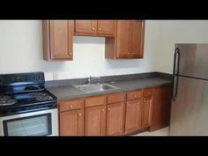 Home For Sale: 1495 State St W,  Jacksonville, FL 32209 | CENTURY 21 - http://jacksonvilleflrealestate.co/jax/home-for-sale-1495-state-st-w-jacksonville-fl-32209-century-21/
