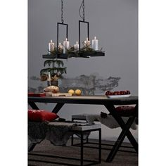 TRAY 105780 Markslojd - Sklep z oświetleniem