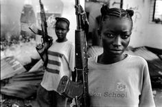 """Toting the Gat: Black Women and Gun Culture   """"For the Black female, the solution is not to become less aggressive, not to lay down the gun, but to learn how to set the sights correctly, aim accurately, squeeze rather than jer ..  http://thehomeythugscholar.weebly.com/blog/toting-the-gat-black-women-and-gun-culture"""