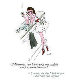 Exposition Les Parisiens feat My Little Paris