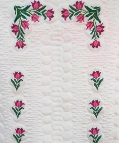 Hobbies And Crafts, Diy And Crafts, Cross Stitch, Cross Stitch Embroidery, Dots, Manualidades, Ceilings, Punto De Cruz, Seed Stitch