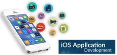 S4smartphones developing IOS Applications. We have Professional IOS developer. We develop your business. For more details visit our website: http://www.s4smartphones.com/