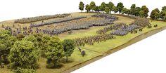 Battle of Agincourt   Royal Armouries exhibit