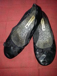 Sexy High Heels, Womens High Heels, Ballerina Flats, Ballet Flats, Sexy Feet, Clogs, Shoes Heels, Sandals, Fashion