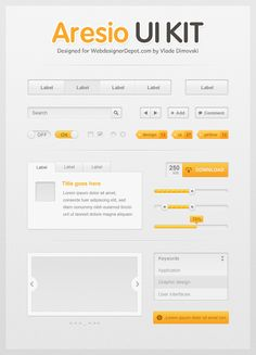 Freebie web ui kit. http://www.stumbleupon.com/su/9PiQ0N/www.webdesignerdepot.com/2012/03/free-download-aresio-web-ui-kit/?utm_source=dlvr.it&utm_medium=twitter