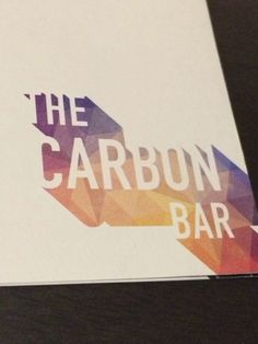 See 158 photos and 45 tips from 1276 visitors to The Carbon Bar. Wine list is a but pricey for what they have on there, but. Car Bar, Wine List, Four Square, Toronto, Things To Do, Bbq, Places, Barbecue, Wine Chart