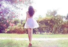 teen fashion ))