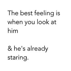 Eye contact quotes love thoughts Ideas for 2019 Funny Crush Memes, Cute Crush Quotes, Crush Memes For Him, Crush Quotes Tumblr, Eye Quotes, Truth Quotes, The Words, Eye Contact Quotes, Eye Contact Love