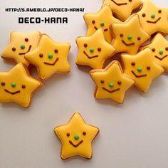 さとみ (satomi_decofood)'s dish photo お星様のアイシングクッキー #snapdish #foodstagram #instafood #food #homemade #cooking #japanesefood #料理 #手料理 #ごはん #おうちごはん #テーブルコーディネート #器 #お洒落 #ていねいな暮らし #暮らし #アイシングクッキー #クッキー #cookie #アイシング #星 #クリスマス #christmas #ホワイトクリスマス https://snapdish.co/d/DvqP0a