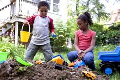 How to create an outside play area your children will love Kenya Travel, Kids Electronics, Lifestyle Articles, Novelty Toys, Perfect Foundation, Pretend Play, Toddler Toys, My Children, Fun Activities