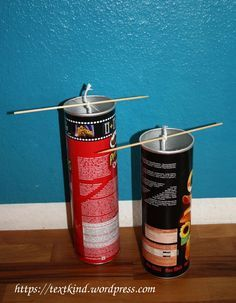 Latest No Cost Candles Wax hacks Concepts Any luminous made of wax maker—and even candlestick user—will finally possess lots of bits and p Recycling Containers, Aromatherapy Candles, Fire Extinguisher, Polyurethane Foam, Candle Wax, Burning Candle, Candle Making, Candlesticks, Making Ideas