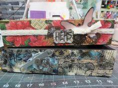 Mixed Media Art, Homework, Trays, Workshop, Canvas, Artist, Projects, Design, Tela