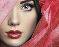 Dos and don'ts of cosmetic treatments-IndianRamp.com Cosmetic Treatments, Beauty Hacks, Fashion Photography, That Look, Beautiful Women, Lips, Cosmetics, Female, Makeup