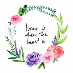 #365sparkle 25Jun17 (Day 543) A lovely Sunday spent at home as home is where my heart and soul is  #thingsthatsparkle #sparkle #home #heart #family  #aromaticinsights