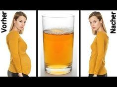 Just cook 2 ingredients & drink them before going to sleep and you'll lose weight. - Healthy Drinks to Lose Weight Fitness Workouts, Fitness Motivation, Nutrition Guide, Fitness Nutrition, Detox Drinks, Healthy Drinks, Weight Loss Detox, Health Promotion, Just Cooking
