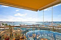 Apartments kaufen auf Mallorca