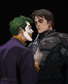 Batman Artwork, Batman Comic Art, Batman Wallpaper, Im Batman, Batman Suit, Bat Joker, Joker Dc, Dc Vibe, Univers Dc