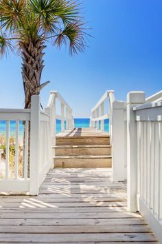 #BeachHouse #seaside #beach