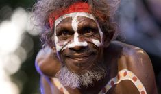 Aboriginal People | 100 Incredible Travel Secrets #86 Laura Aboriginal Dance…