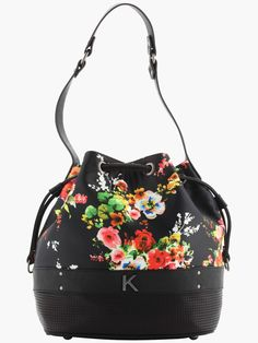 66 meilleures images du tableau bags   Bag, Bags et Backpack bags bb22fe97c972