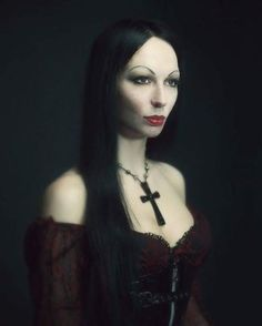 8,834 Followers, 487 Following, 429 Posts - See Instagram photos and videos from GOTH,ALTERNATIVE MODEL,WITCH (@katrin_lanfire)