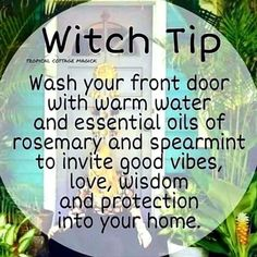 Witch Spell Book, Witchcraft Spell Books, Green Witchcraft, Wiccan Witch, Wiccan Spells, Magic Spells, Witchcraft For Beginners, Eclectic Witch, Herbal Magic