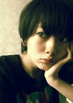 もしかしてもしかしなくても。|波瑠オフィシャルブログ「Haru's official blog」Powered by Ameba