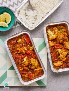 Good Healthy Recipes, Low Calorie Recipes, Vegetarian Recipes, Great Recipes, Recipe Ideas, Tasty Dishes, Food Dishes, Madras Recipes, Clean Eating Recipes