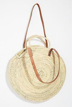 88a9477b355 Marrakesh Straw Tote Straw Tote