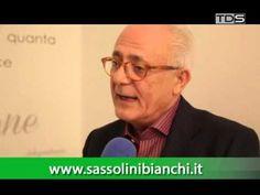 Ass. SassoliniBianchi-Comitato 1 Hospice Eboli