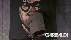 Garibaldi Show Loop by David Garibaldi