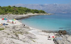sumartin croatia | More info about the location Sumartin | Check out our Croatian Guide