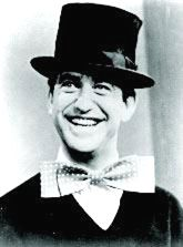 ... Soupy Sales - Lunchtime fun!