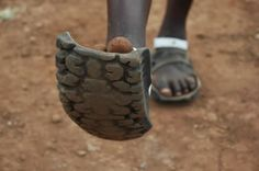 africa tyre shoes - Google Search