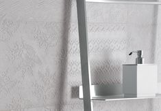 SWEET REVOLUTION   Sweet Grey   Available to order in at Ceramo