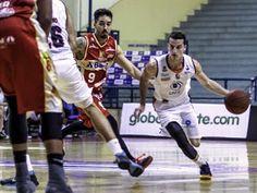 Blog Esportivo do Suíço: LSB bate o Caxias e engata a segunda vitória consecutiva no NBB 9