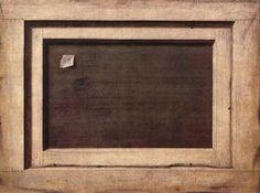 Portfolio >> Cornelis Norbertus Gysbrechts (Cornelius Gijsbrechts)