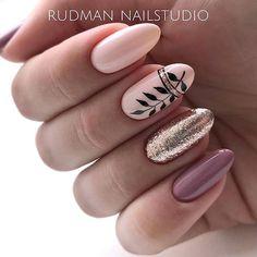 37 Stunning Yellow Acrylic Nail Art Designs For Summer Best Acrylic Nails, Cute Acrylic Nails, Acrylic Nail Designs, Fun Nails, Nail Art Designs, Nails Design, Work Nails, Trendy Nail Art, Cool Nail Art