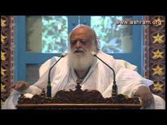 Instrumental Omkar Dhyan Kirtan - Sant Shri Asaram Bapu ji Haridwar Ashr...#asaram #asharam #bapu #dhyan #omkar #kirtan #instrumental #guru #god #godman #indian #sadhu #sant #saint #yogi #yoga #self #realization #haridwar #ashram