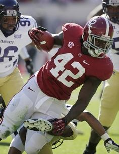 No. 2 Alabama welcomes struggling rival Auburn with title shots on the line for Crimson Tide