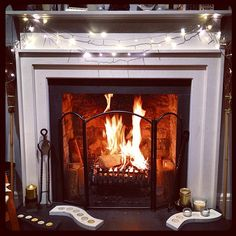 https://flic.kr/p/dLj1dW   Winter fireplace by Justin Rickwood courtesy of Flickr Creative Commons licensed by CC BY 2.0 https://creativecommons.org/licenses/by/2.0/