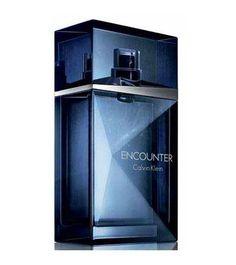 Calvin Klein Perfumes  Encounter  Offer Price Rs.3752/-