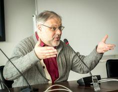 Сегодня, 30 марта, экономист Михаил Хазин и депутат Горсовета Вячеслав Илюхин провели встречу с общественностью в Академпарке, на которой рассказали о задачах партии «Родина» на ближайших выборах в Госдуму.