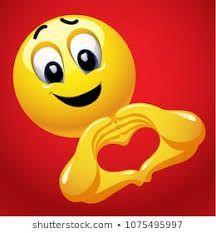 Bol b fsa dya yr m buri trh ghrwlo ne b gotm ne b luv u yr mne ksi ka kuch ni dna fr b mrwa diya m koi na h mra Jn Animated Smiley Faces, Funny Emoji Faces, Animated Emoticons, Funny Emoticons, Love Smiley, Emoji Love, Kiss Emoji, Smiley Emoji, Emoji Images