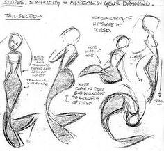 Drawing sketches mermaid glen keane ideas for 2019 character Rpg art concept art keane art schmidt Doodle Drawing, Life Drawing, Figure Drawing, Drawing Poses, Drawing Tips, Drawing Sketches, Sketching, Drawing Ideas, Tangled Concept Art