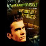 The Warriors Apprentice: A Miles Vorkosigan Novel | Lois McMaster Bujold this book is great on audio.  Terrific narrator for the series.