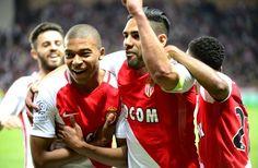 Berita Bola: AS Monaco Kunci Gelar Juara Ligue 1 Setelah Puasa 17 Tahun -  https://www.football5star.com/berita/berita-bola-as-monaco-kunci-gelar-juara-ligue-1-setelah-puasa-17-tahun/