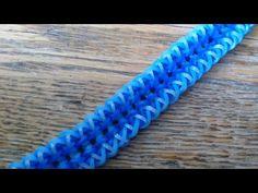 NEW Hook Only Violoncello Bracelet