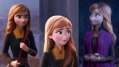 Disney Princess Movies, Disney Princesses And Princes, Disney Princess Pictures, Disney Films, Disney And Dreamworks, Disney Pixar, Princess Anna, Frozen And Tangled, Frozen Movie