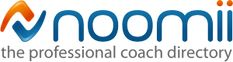 "noomii - ""Noomii is the web's largest directory of life coaches, business coaches, career coaches, and executive coaches. Our goal is to help you find the best possible coach for your specific needs."""
